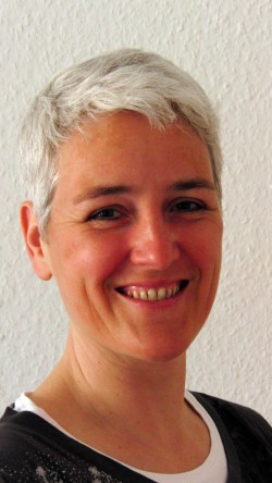 Katharina Geismann
